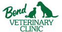 Visit the Bend Veterinary Clinic Website for more information on their Spay & Neuter Project Abroad in Samoa
